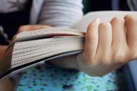 Most_borrowed_books_855_513_48